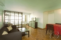 StreetEasy: 210 East 63rd St. #11B - Co-op Apartment Rental in Lenox Hill, Manhattan