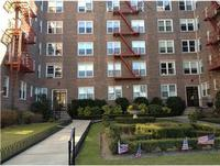 StreetEasy: 6801 Shore Rd #1G - Co-op Apartment Sale in Bay Ridge, Brooklyn