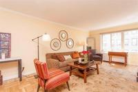 StreetEasy: 60 Riverside Drive #15C - Co-op Apartment Sale in Upper West Side, Manhattan