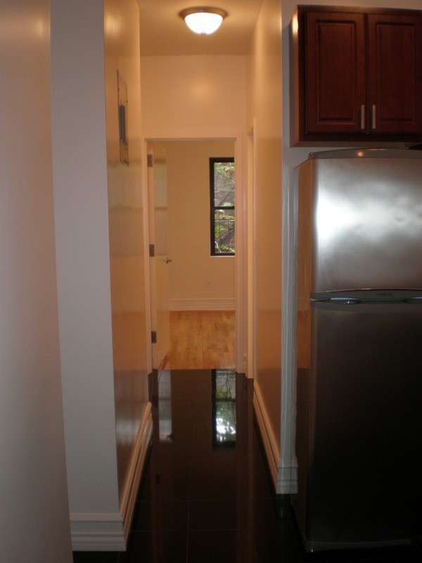 NEWLY RENOVATED 2 BED; NO FEE!