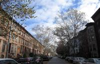 StreetEasy: 127 Decatur St. #GD - Rental Apartment Rental in Stuyvesant Heights, Brooklyn