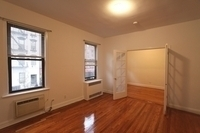 StreetEasy: 206 East 26th St. #2E - Building Apartment Rental in Kips Bay, Manhattan