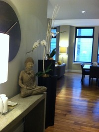 StreetEasy: 34 Leonard St. #4B - Condo Apartment Rental in Tribeca, Manhattan