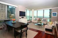 StreetEasy: 30 West St. #27E - Condo Apartment Sale at Millennium Tower Residences in Battery Park City, Manhattan