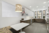 219 West 81st Street #3DF