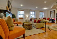 35 South Elliott Place #D