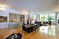 StreetEasy: 195 Hudson St. #2C - Condo Apartment Sale in Tribeca, Manhattan