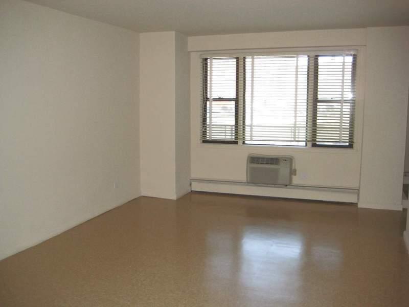 97 28 57th Ave Rental Unit Apartment Rental In Corona Queens Streeteasy