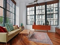 StreetEasy: 111 Fourth Ave. #3I - Co-op Apartment Sale in East Village, Manhattan