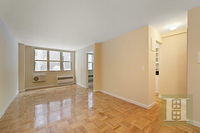 StreetEasy: 222 East 19th St. #1E - Rental Apartment Rental in Gramercy Park, Manhattan