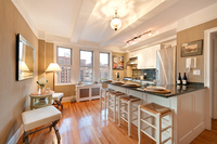 StreetEasy: 365 West 20th St. #11C - Co-op Apartment Sale in Chelsea, Manhattan