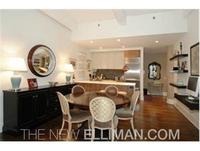 StreetEasy: Park Ave. South #6H - Condo Apartment Sale in Flatiron, Manhattan
