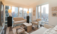 StreetEasy: 303 East 77th St. #16A - Condo Apartment Sale at Isis in Upper East Side, Manhattan
