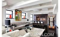 StreetEasy: 20 Pine St. #PH50 - Condo Apartment Sale at 20 Pine - The Collection in Financial District, Manhattan