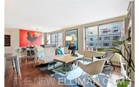 StreetEasy: 270 West 17th St. #4L - Condo Apartment Rental at The Grand Chelsea in Chelsea, Manhattan
