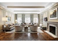 StreetEasy: 1100 Park Ave. #11C - Co-op Apartment Sale in Carnegie Hill, Manhattan