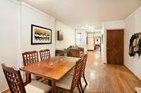 StreetEasy: 236 East 6th St. #2W - Condo Apartment Sale in East Village, Manhattan