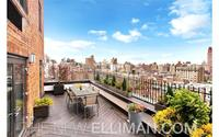StreetEasy: 27 West 72nd St. #1410 - Condo Apartment Sale at The Olcott in Upper West Side, Manhattan