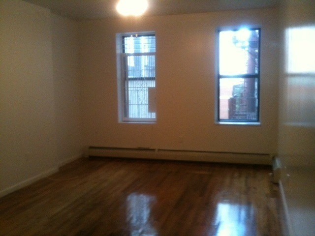 Large Kips Bay 1 BR - Huge Walk In Closet - Low Fees