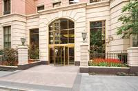 StreetEasy: 10 Liberty St. #7113 - Rental Apartment Rental at Liberty Plaza in Financial District, Manhattan