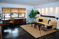 StreetEasy: 27 East 65th St. #7A - Co-op Apartment Sale in Lenox Hill, Manhattan