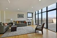 StreetEasy: 20 Tiffany Pl. #PH - Condo Apartment Sale at Tiffany Tower in Columbia St Waterfront District, Brooklyn