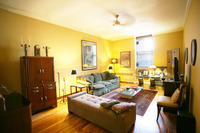 689 Fort Washington Avenue #1AA