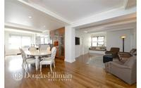 235 West End Avenue #10ABC