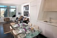 123 Washington Street #39D