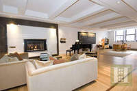 StreetEasy: 24 East 21st St. #4 - Condo Apartment Sale at Infinity Flats in Flatiron, Manhattan