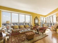 146 West 57th Street #76CD