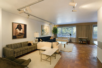 1050 Fifth Avenue #2E