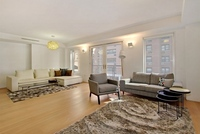 234 East 70th Street #PH