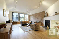 StreetEasy: 244 West 23rd St. #5B - Co-op Apartment Sale in Chelsea, Manhattan