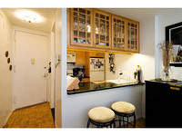StreetEasy: 5 East 22nd St. #4F - Condo Apartment Sale at Madison Green in Flatiron, Manhattan