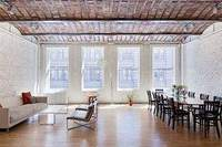 StreetEasy: 11 West 20th St. #5THFLOOR - Condo Apartment Sale in Flatiron, Manhattan