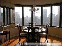 StreetEasy: 330 E 38th St. #42E - Condo Apartment Rental at The Corinthian in Murray Hill, Manhattan