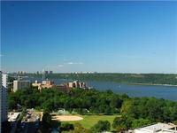 StreetEasy: 640 West 237th St. #11A - Condo Apartment Sale at Solaria Riverdale in Riverdale, Bronx