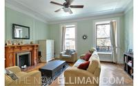 StreetEasy: 136 West 16th St. #3W - Co-op Apartment Sale in Chelsea, Manhattan