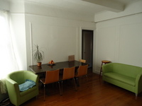 StreetEasy: 244 West 72nd St. #14C - Rental Apartment Rental in Lincoln Square, Manhattan