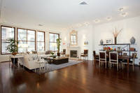StreetEasy: 45 Walker 3RD-FLOOR - Condo Apartment Sale in Tribeca, Manhattan