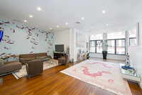StreetEasy: 39 Lispenard St. #3 - Condo Apartment Rental in Tribeca, Manhattan