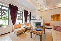 StreetEasy: 321 West 13th St. #3AB - Condo Apartment Sale in West Village, Manhattan