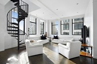 StreetEasy: 115 Fourth Ave. #PH8F - Condo Apartment Sale at THE PETERSFIELD in East Village, Manhattan