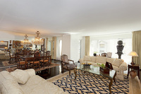 StreetEasy: 200 Central Park South #9/101 - Co-op Apartment Sale in Central Park South, Manhattan