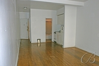 39A Gramercy Park North #4C