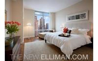 StreetEasy: 333 East 91st St. #19D - Condop Apartment Sale at Azure in Yorkville, Manhattan