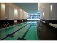 StreetEasy: 15 William St. #25A - Condo Apartment Rental in Financial District, Manhattan