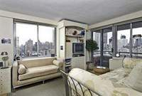 StreetEasy: 401 East 84th St. #14AB - Condo Apartment Sale at The Dunhill in Yorkville, Manhattan