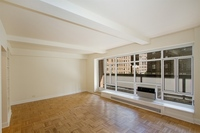 StreetEasy: 750 Park Ave. #6B - Co-op Apartment Sale in Lenox Hill, Manhattan